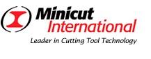 logo_minicut_en
